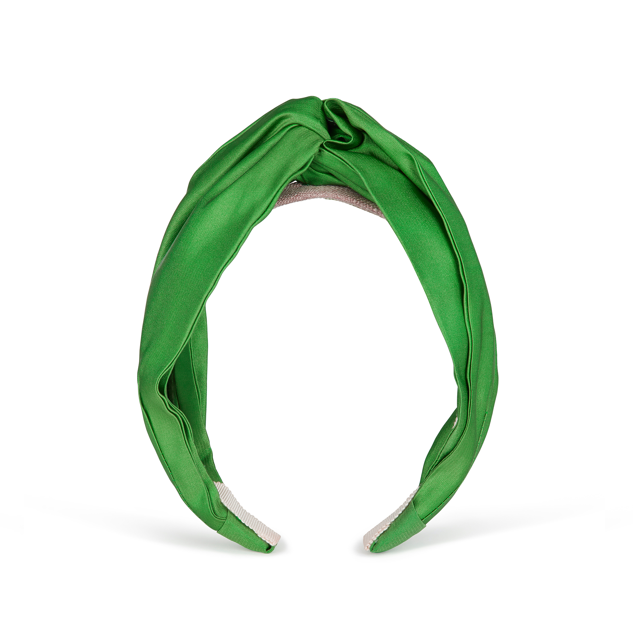 Benoit-headbands-_02.jpg