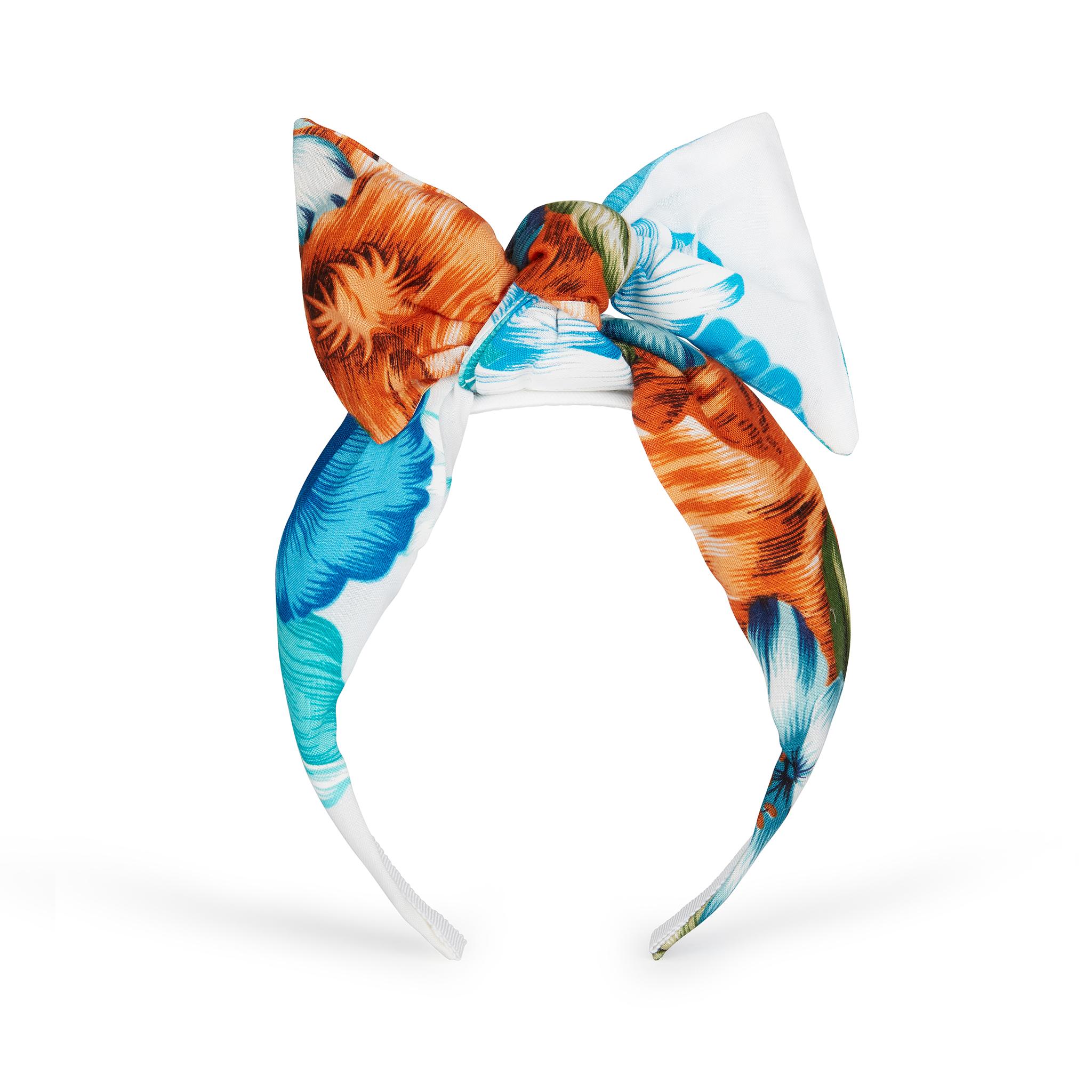 Benoit-headbands-_01.jpg