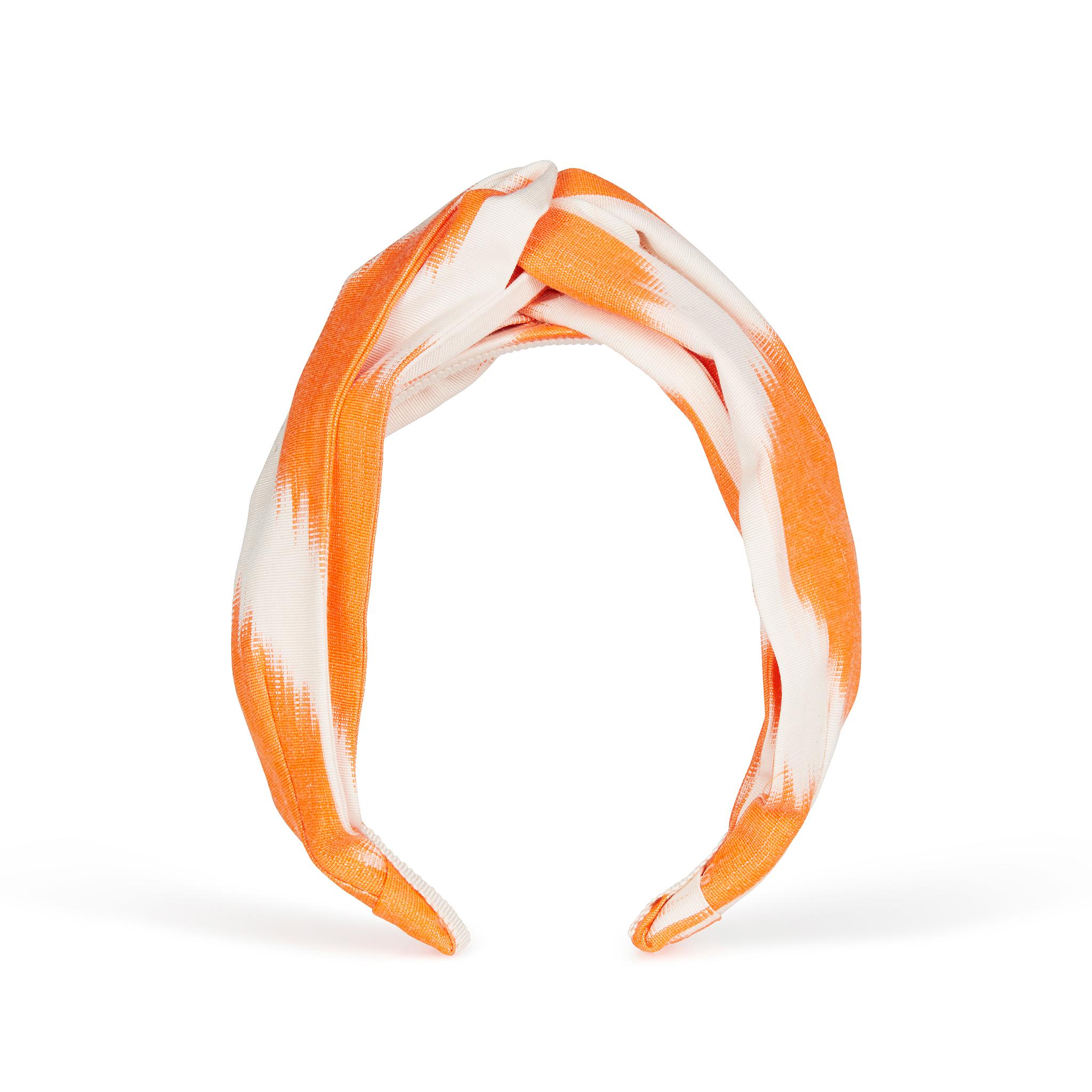 Benoit-headbands-_06.jpg