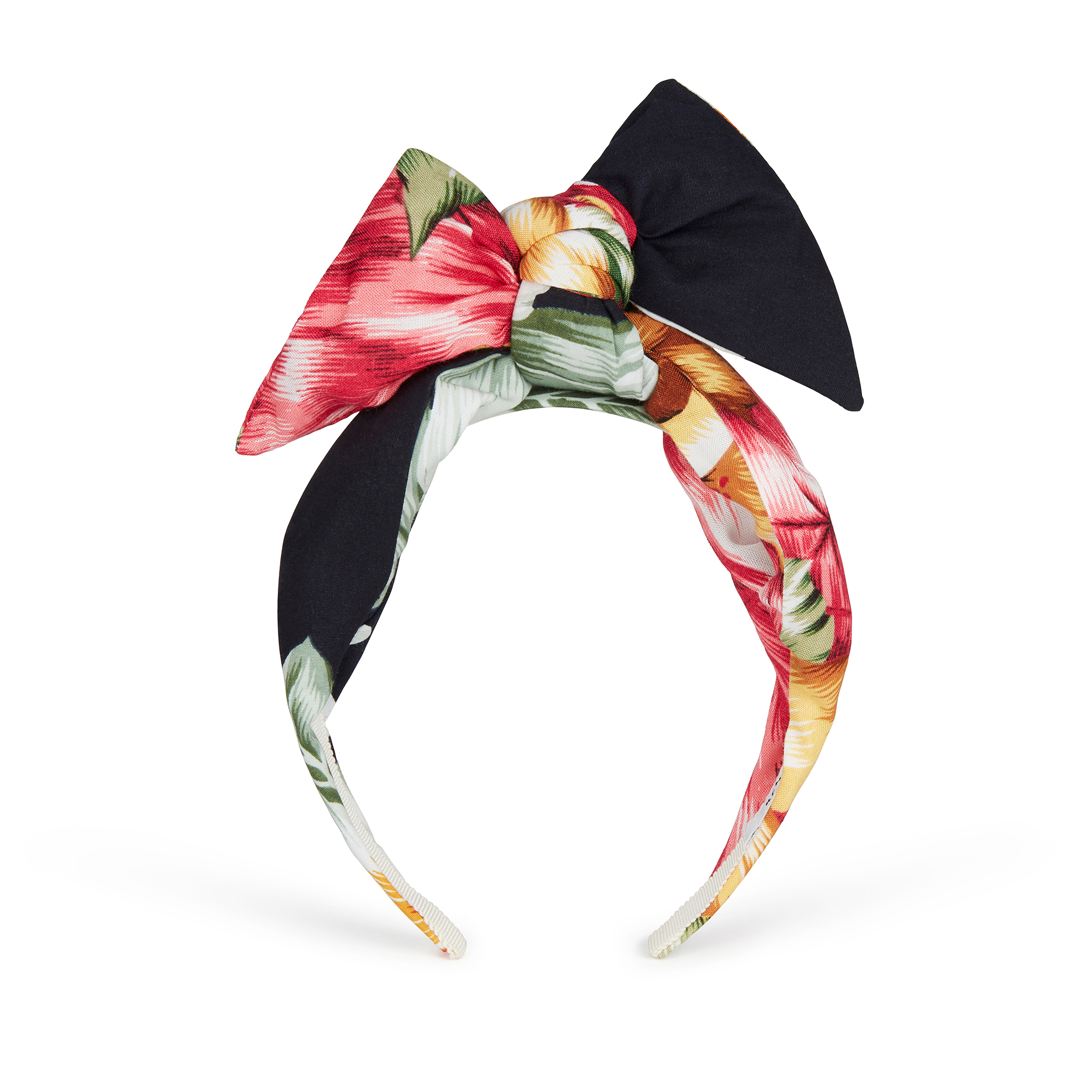 Benoit-headbands-_10.jpg