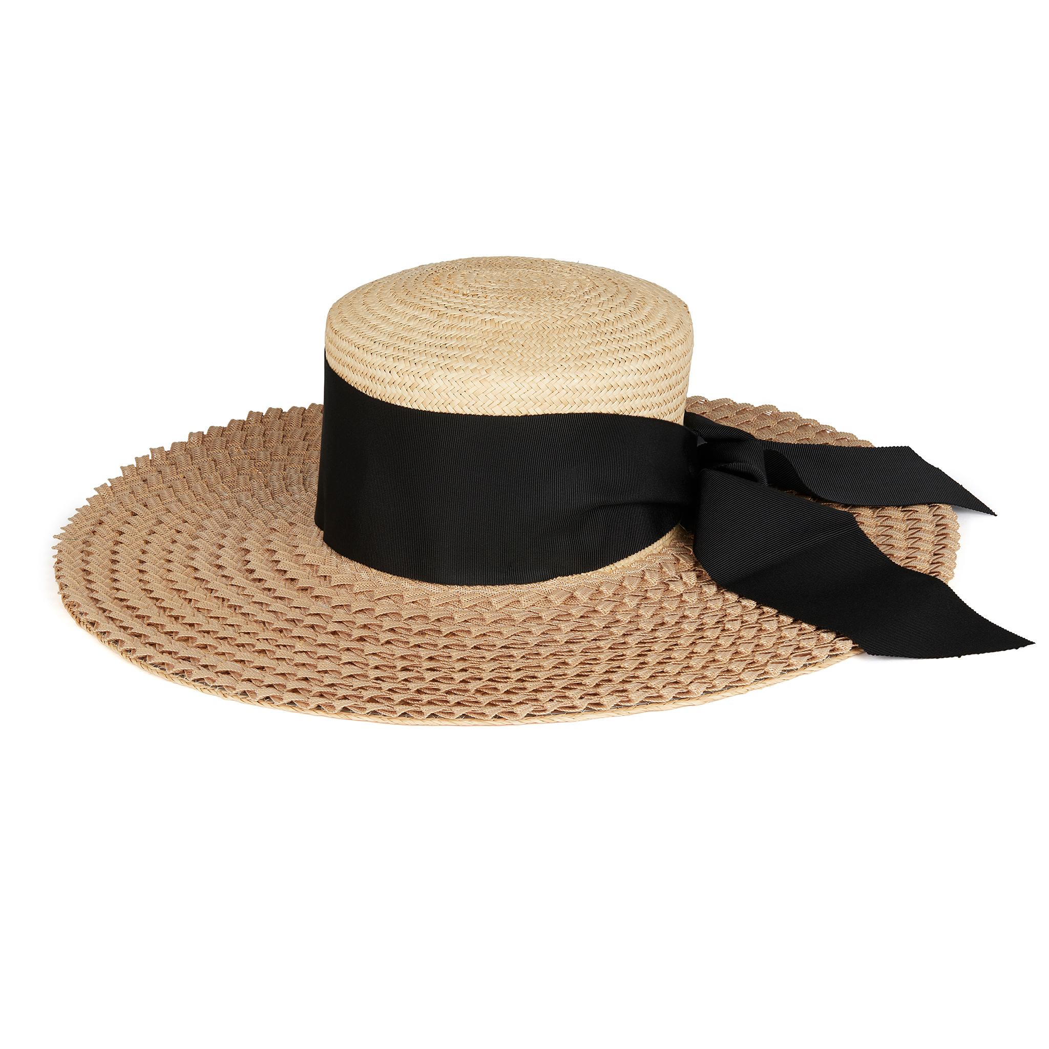 LRP-SM-Benoit-hats_03.jpg