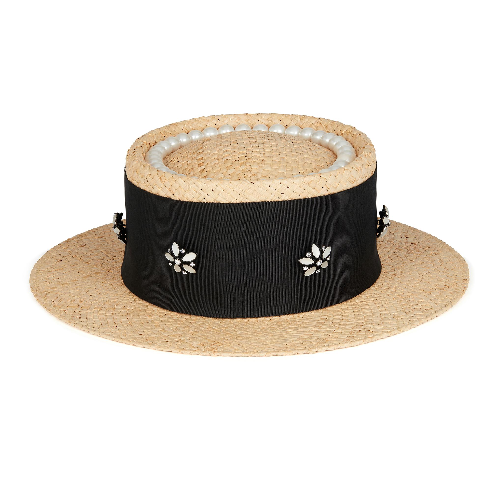 LRP-SM-Benoit-hats_05.jpg