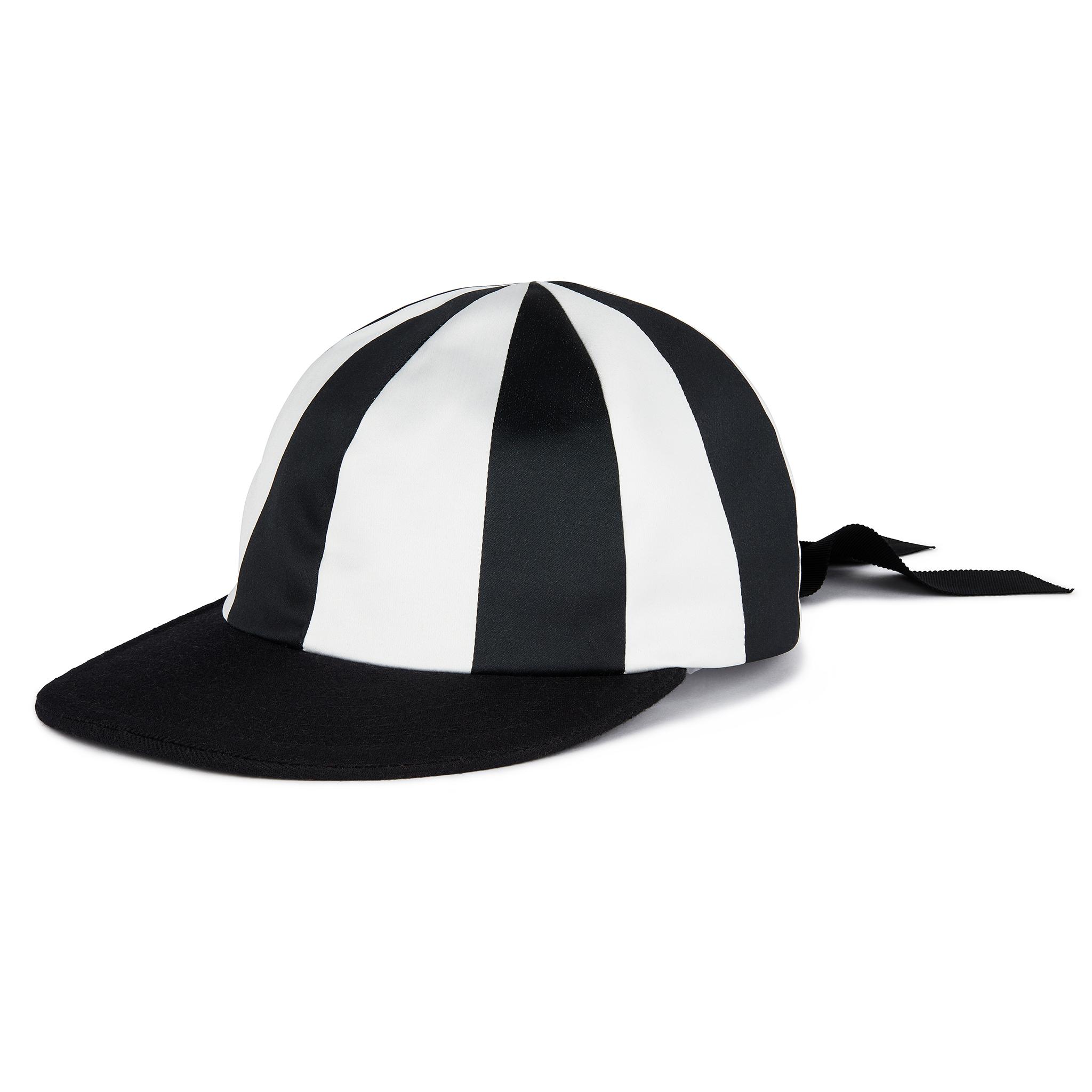LRP-SM-Benoit-hats_07.jpg