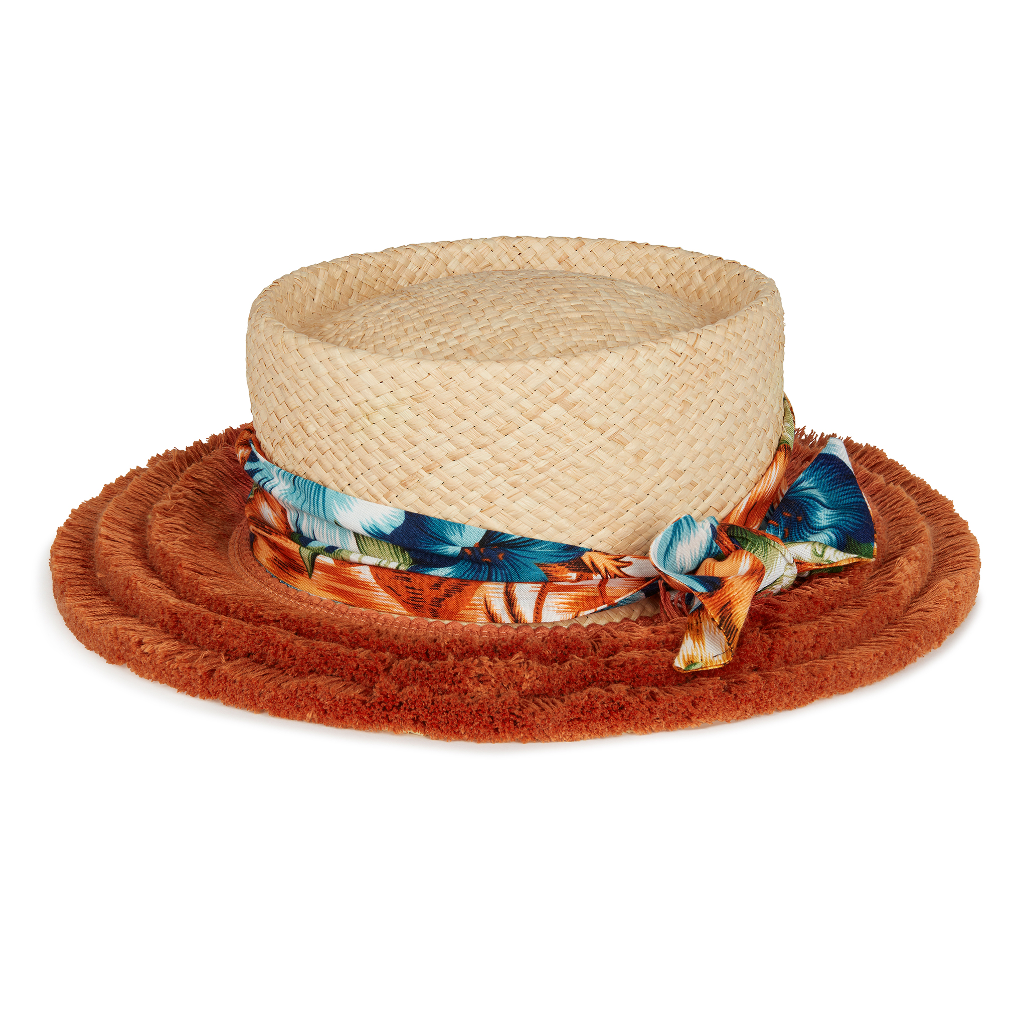 LRP-SM-Benoit-hats_06.jpg