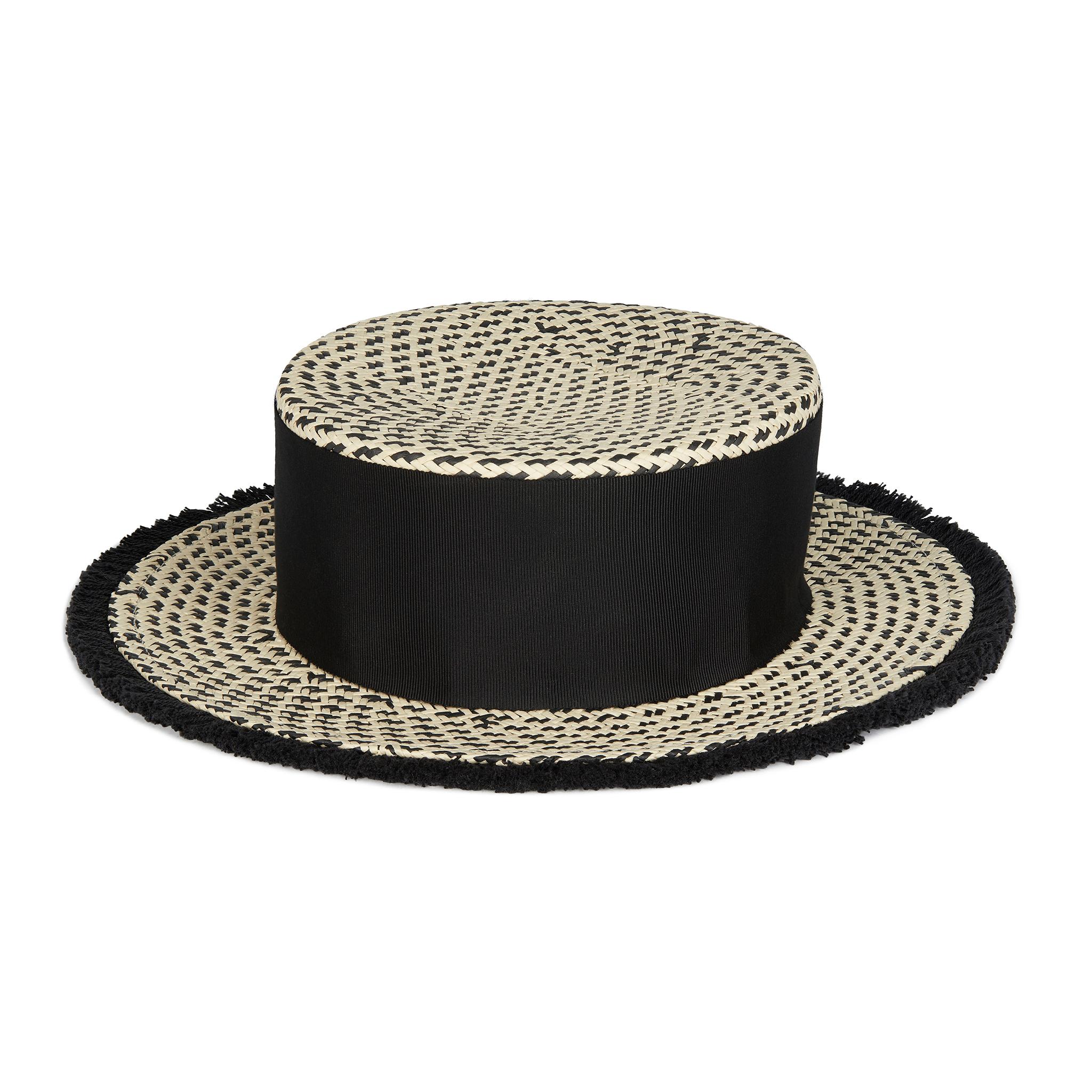 LRP-SM-Benoit-hats_09.jpg