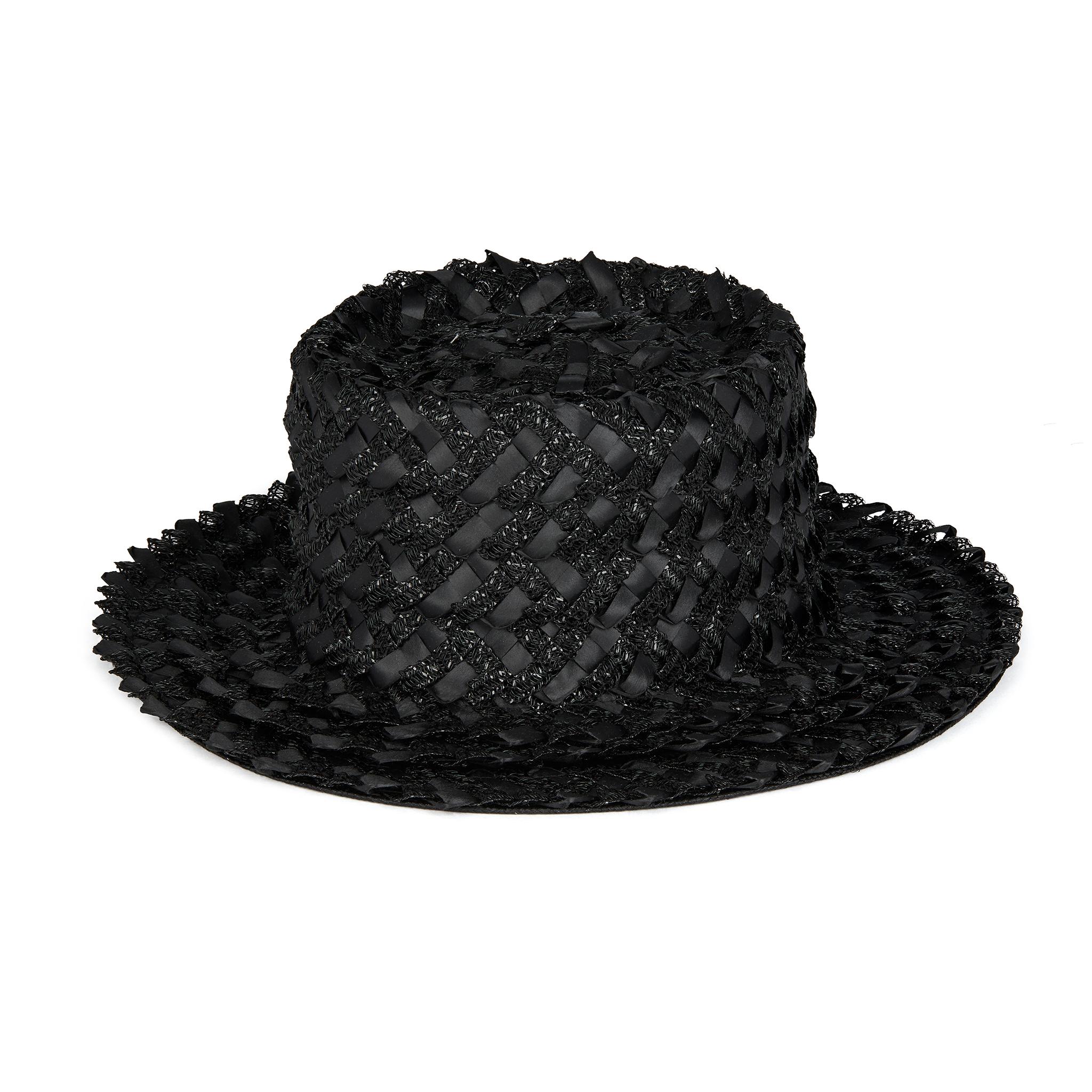 LRP-SM-Benoit-hats_10.jpg