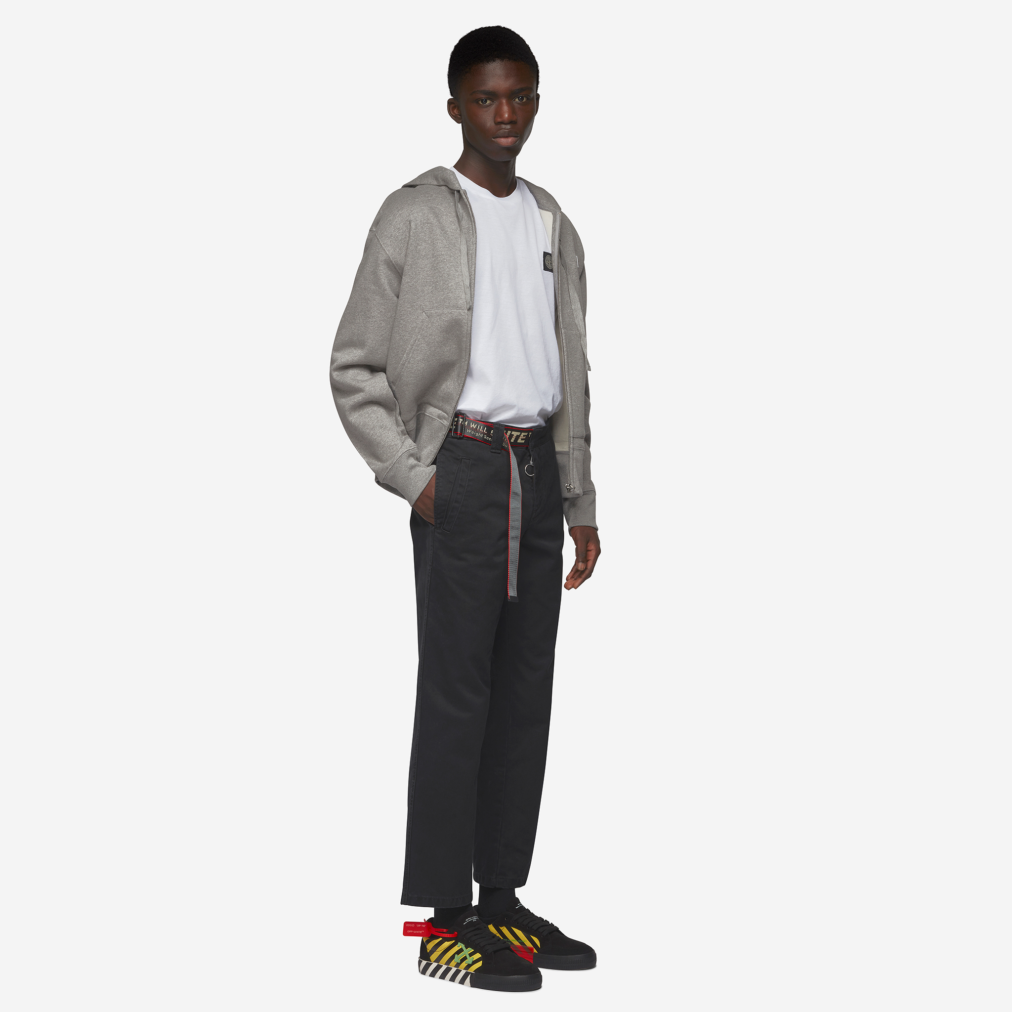 LRP-SM-Insta-July-carousels-off-white-trainers_01.jpg