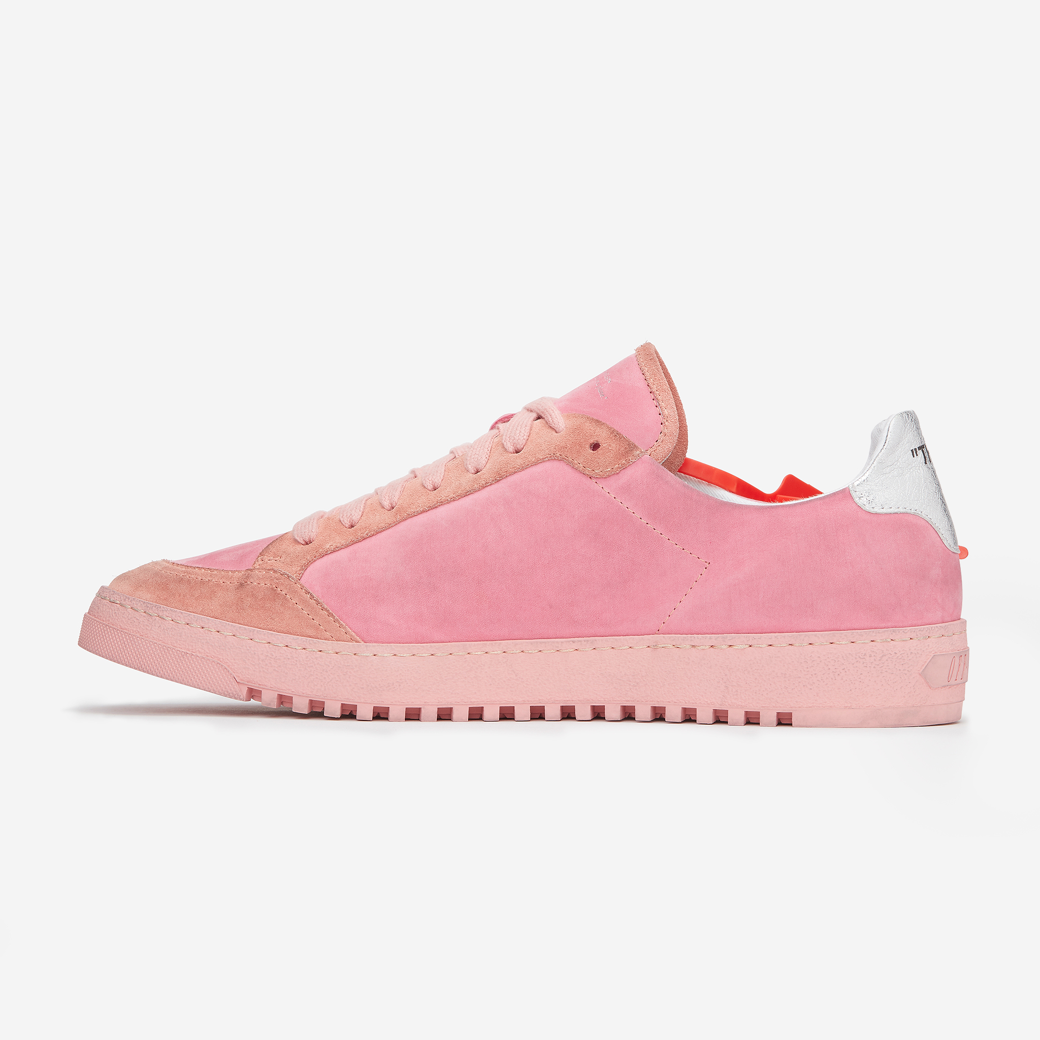 LRP-SM-Insta-July-carousels-Off-white-trainers_04.jpg