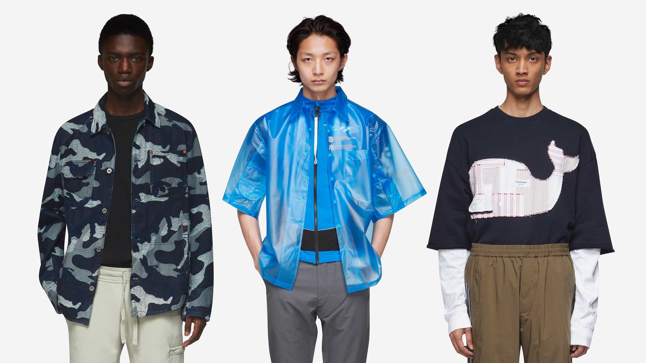 Menswear-ecommerce-packshot-photography.jpg