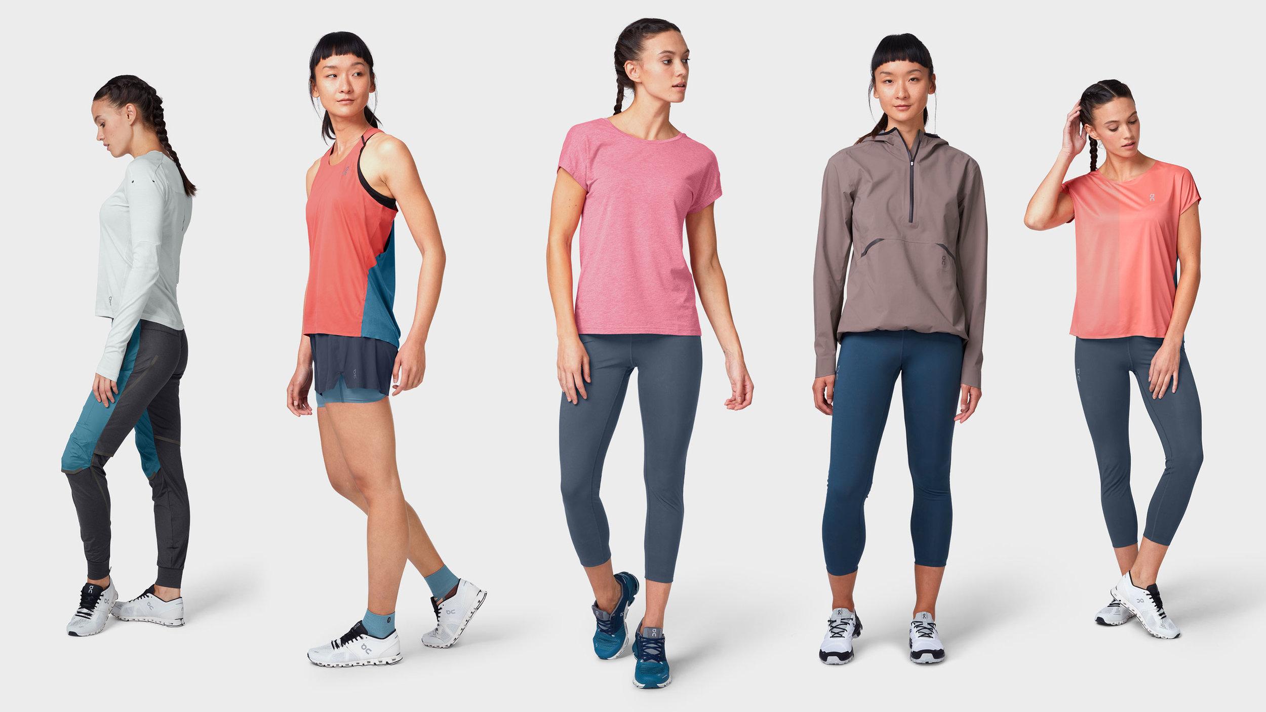 Womenswear-ecommerce-packshoit-photography.jpg