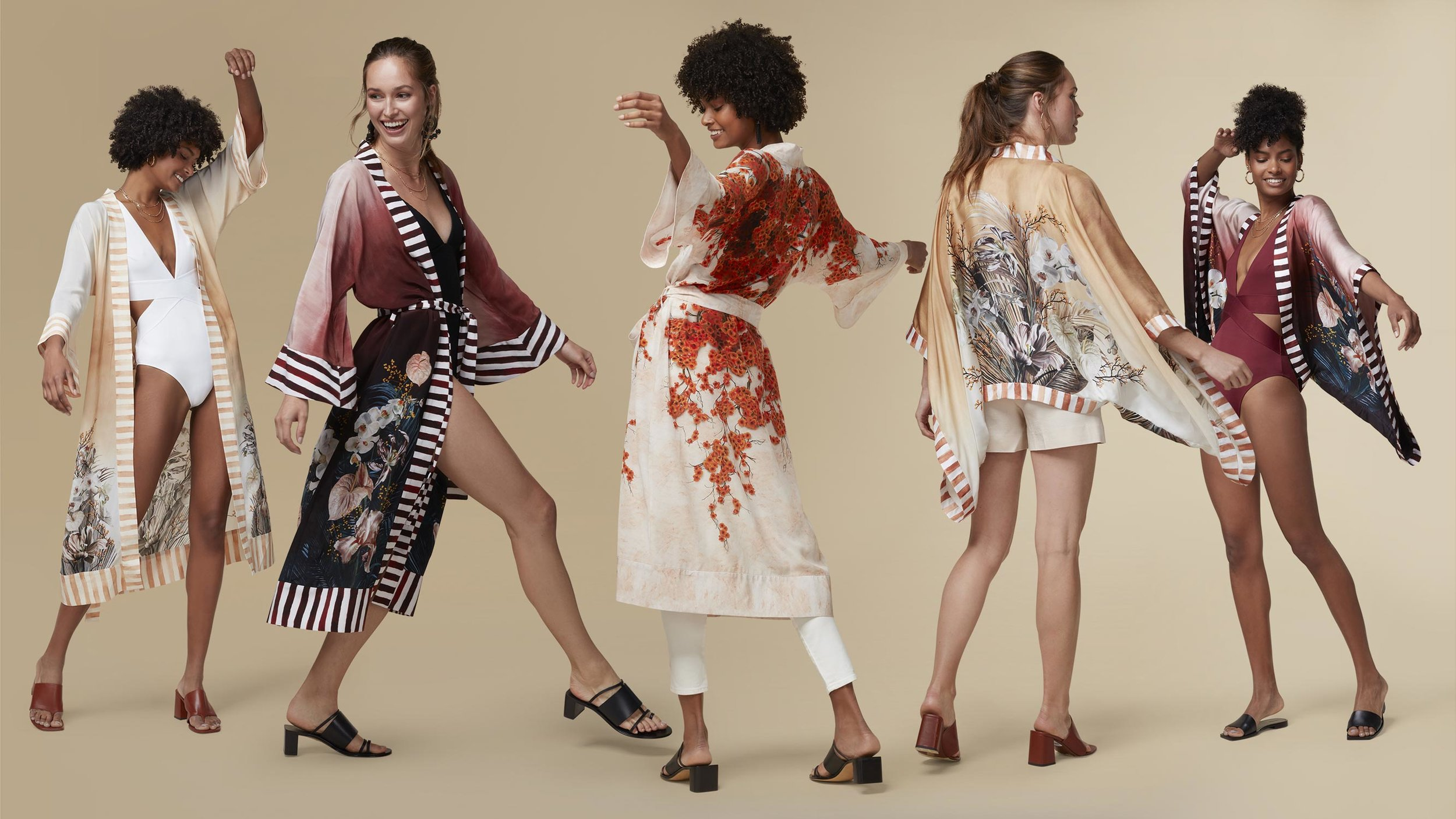 Womenswear-model-photography.jpg
