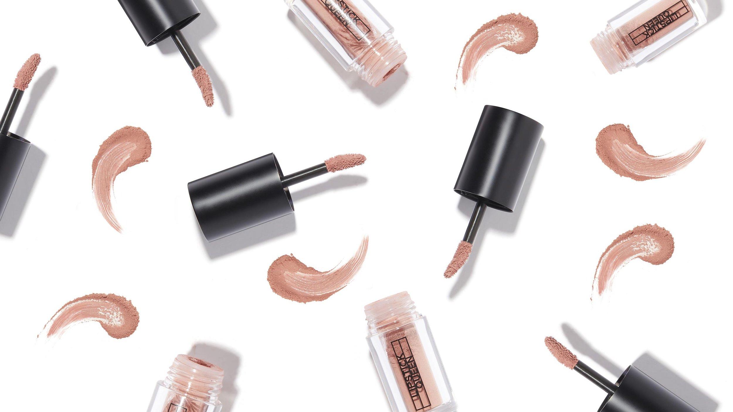 make-up-photography-ecommerce.jpg