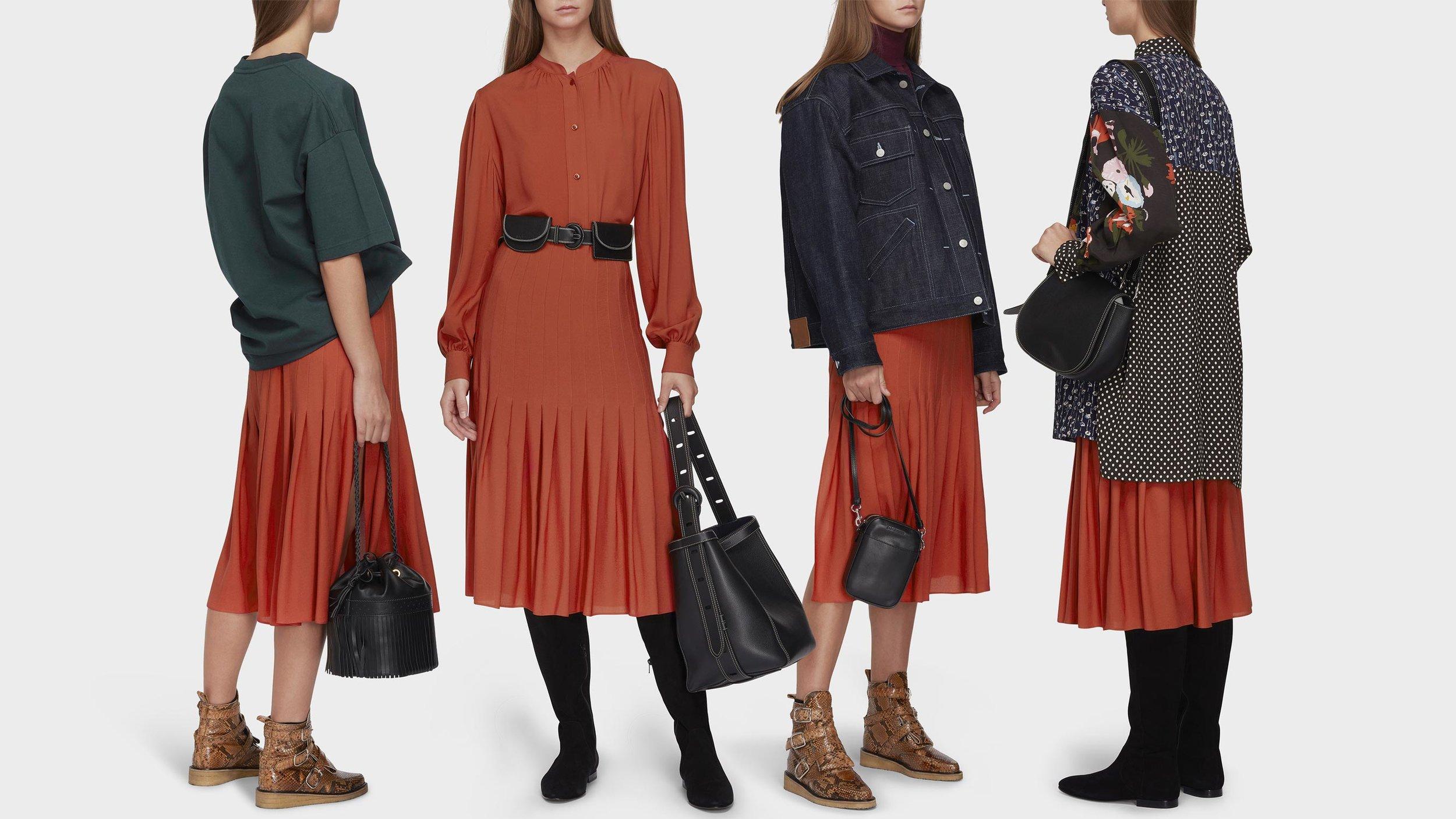 Womenswear-model-ecommerce-photography.jpg