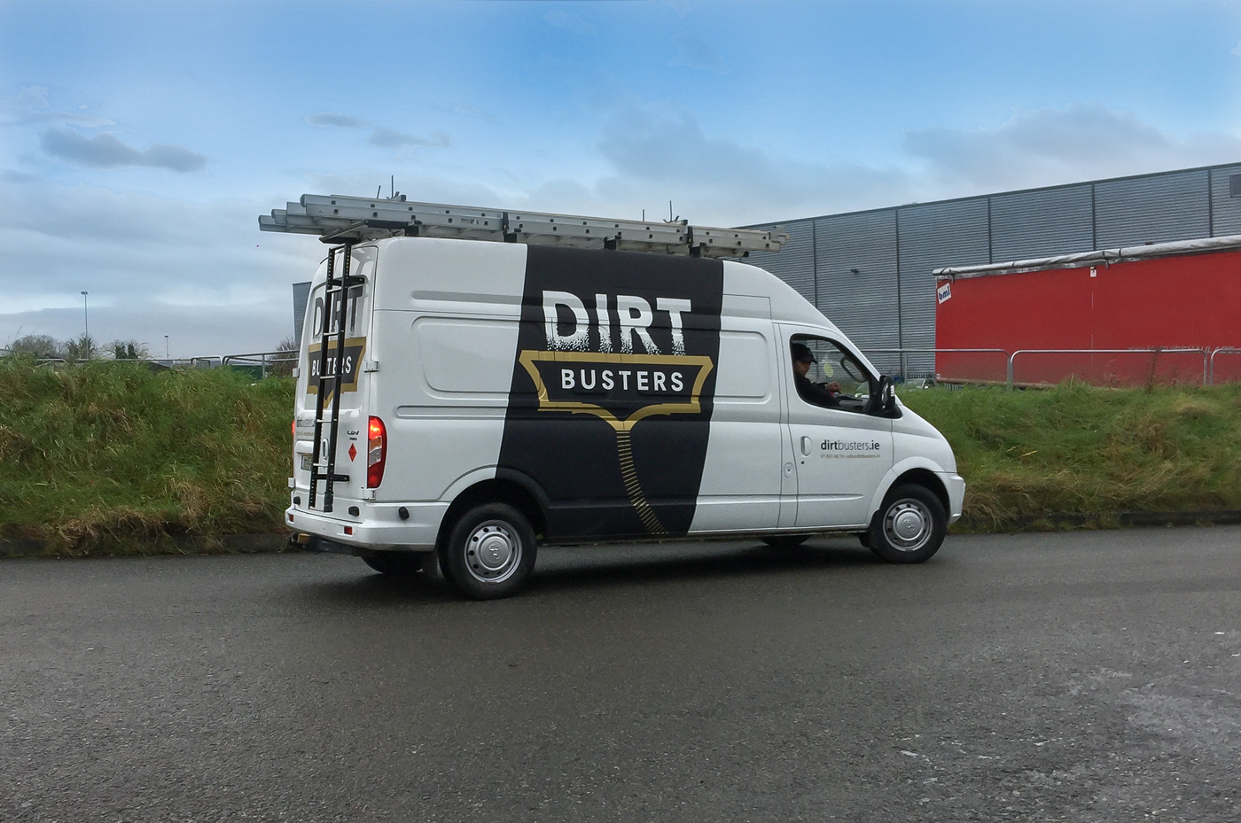03.CONTRACT..van.domestic.retail.Clean.Ireland.Dublin.Industrial.jpg