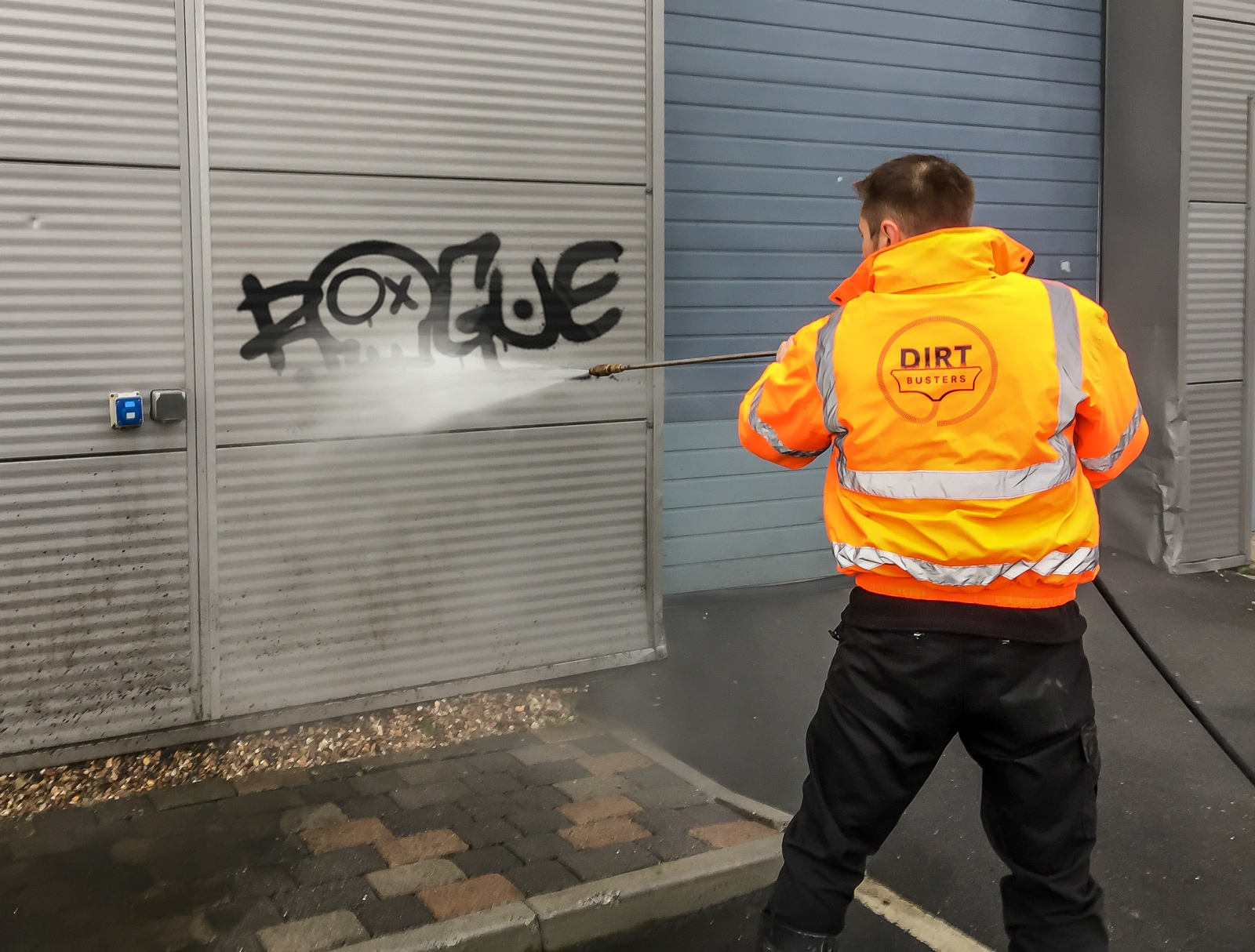 Graffiti.2.domestic.retail.Clean.Ireland.Dublin.Industrial.jpg