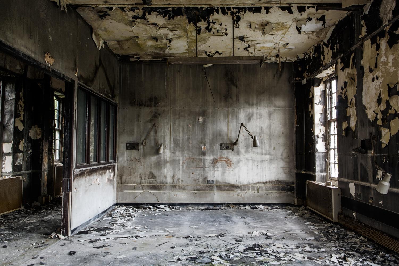 Fire.Damage.Builders.Initial.Clean.Ireland.Dublin.Industrial.jpg