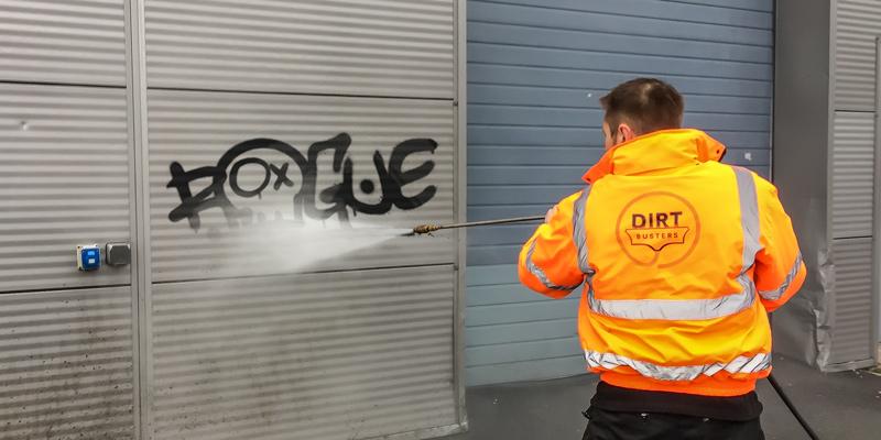 Graffiti.domestic.retail.Clean.Ireland.Dublin.Industrial.jpg