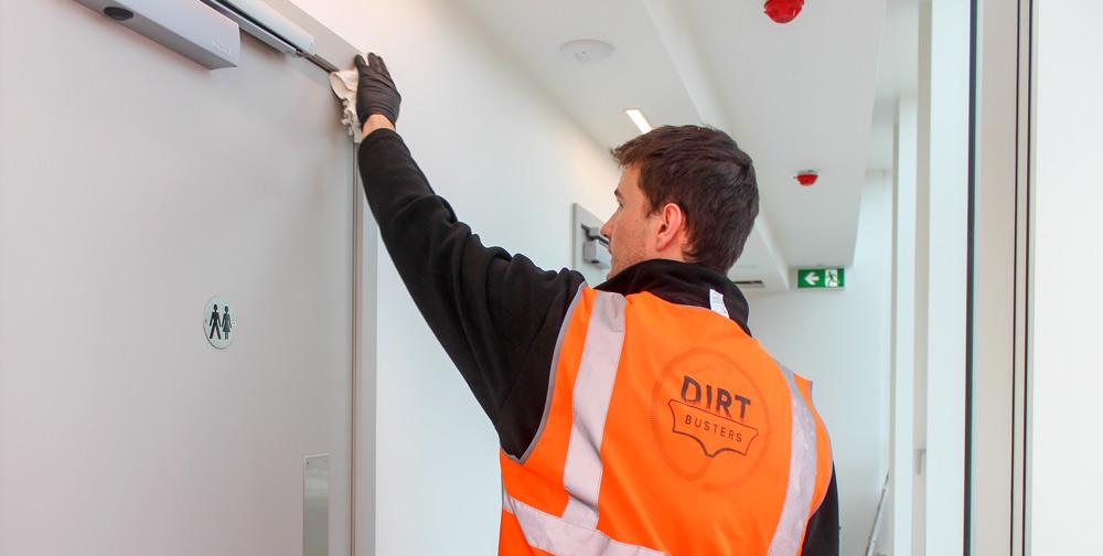 16.Builders.Initial.Clean.Dirtbusters.Ireland.Dublin.Cleaning.Industrial.clean.Logo.png.jpg