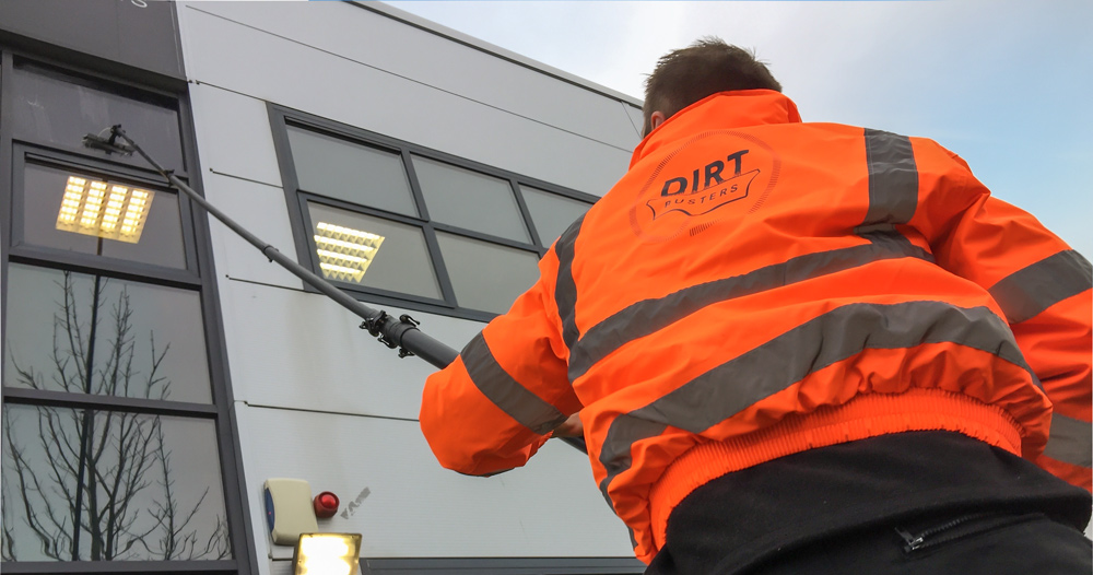 17.Window.Cleaning.Dirtbusters.Ireland.Dublin.Cleaning.Industrial.clean.Logo.png.jpg