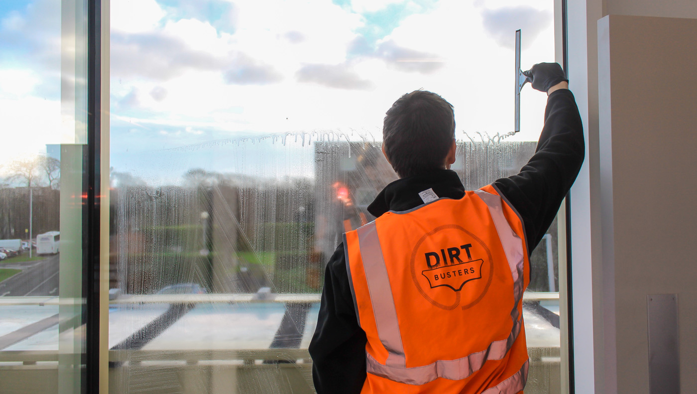 COMMERCIAL.DOMESTIC.cleaning.domestic.retail.Clean.Ireland.Dublin.Industrial.jpg