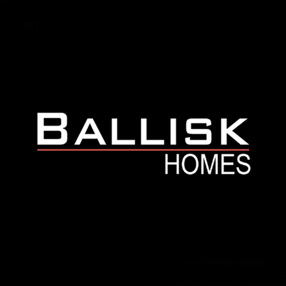 BALLISK.dirtbusters.cleaning.ireland.dublin.jpg