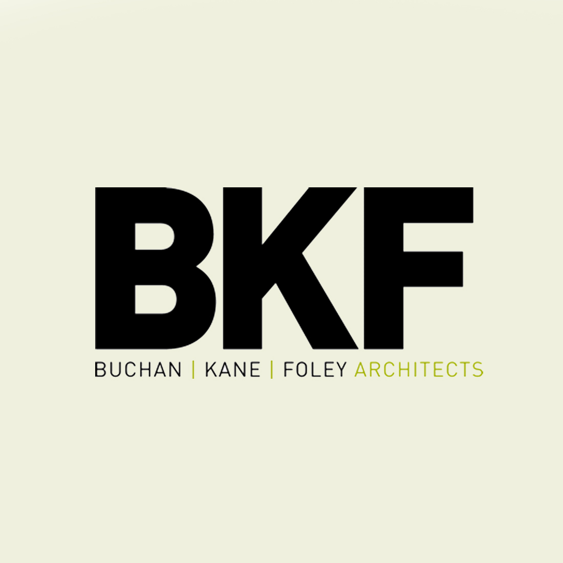 BKF.dirtbusters.cleaning.ireland.dublin.jpg