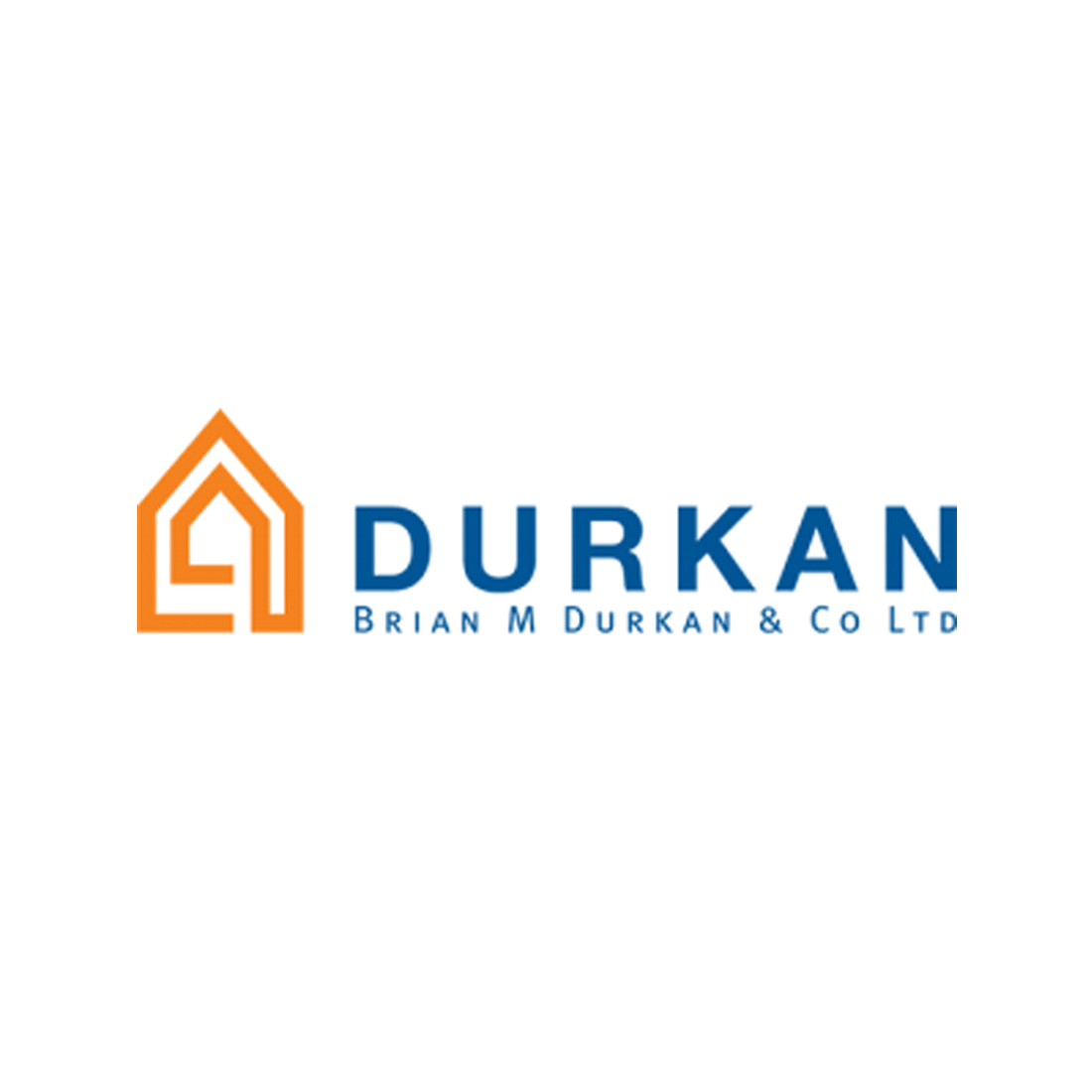 durkan.dirtbusters.cleaning.ireland.dublin.jpg