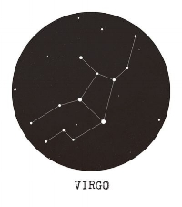 virgo constellation.jpg