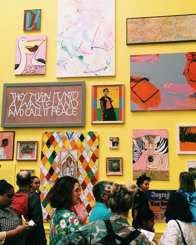 Art-exhibitions-666x833.jpg