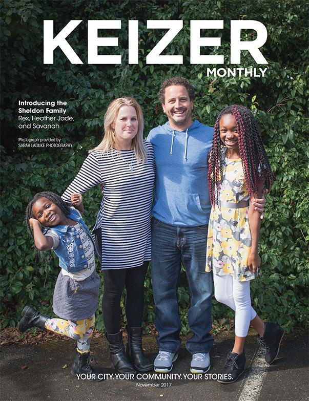 Nov_2017_Keizer_Monthly_Cover_72.jpg