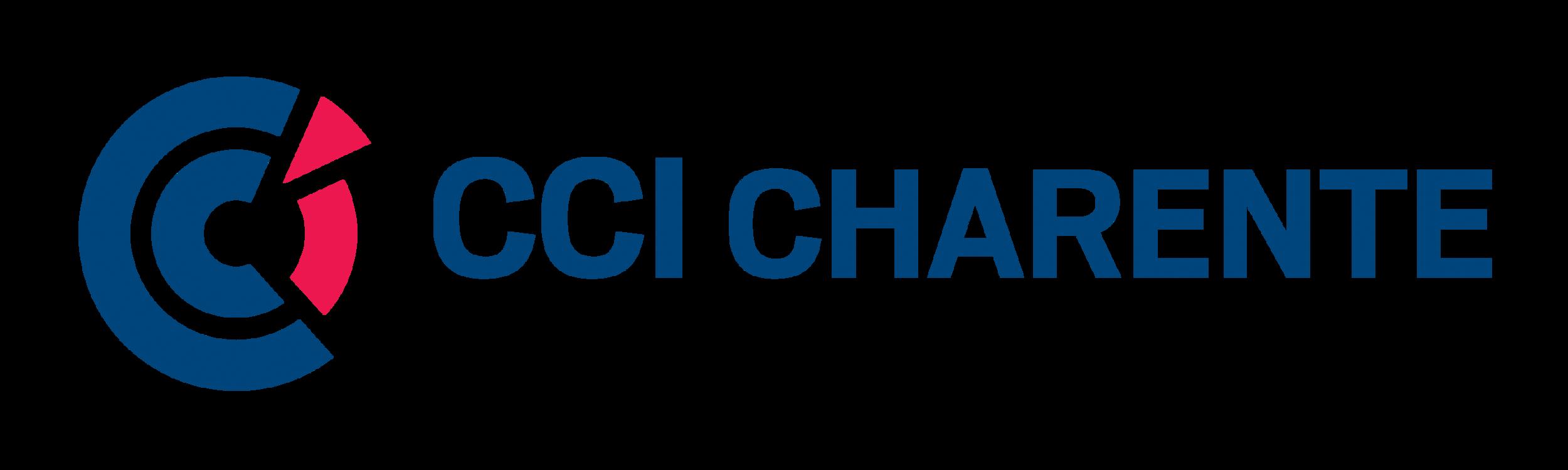 logo-cci-charente-vecto-quadri.png