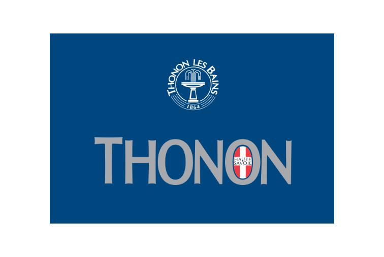 THONON_bloc-marque_HD.png