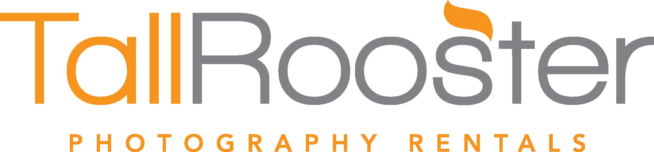 TR_LogoC.png
