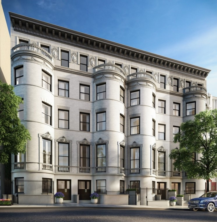 272 west 86th street exterior rendering (1) copy (2).jpg