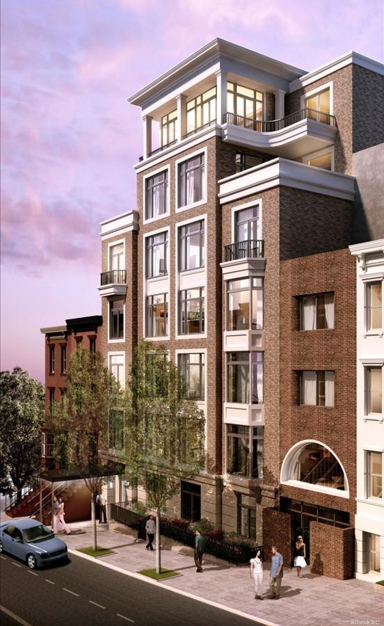 180 east 93rd street exterior rendering (2).jpg