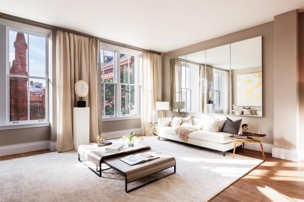 138 pierrepoint street interior rendering (5).jpg