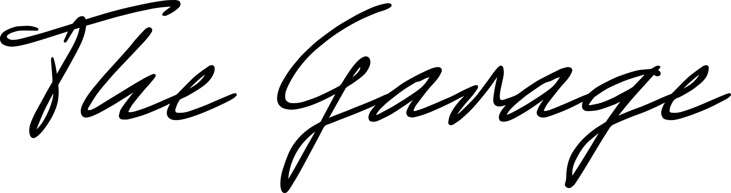 The Garage Logo (Black).png