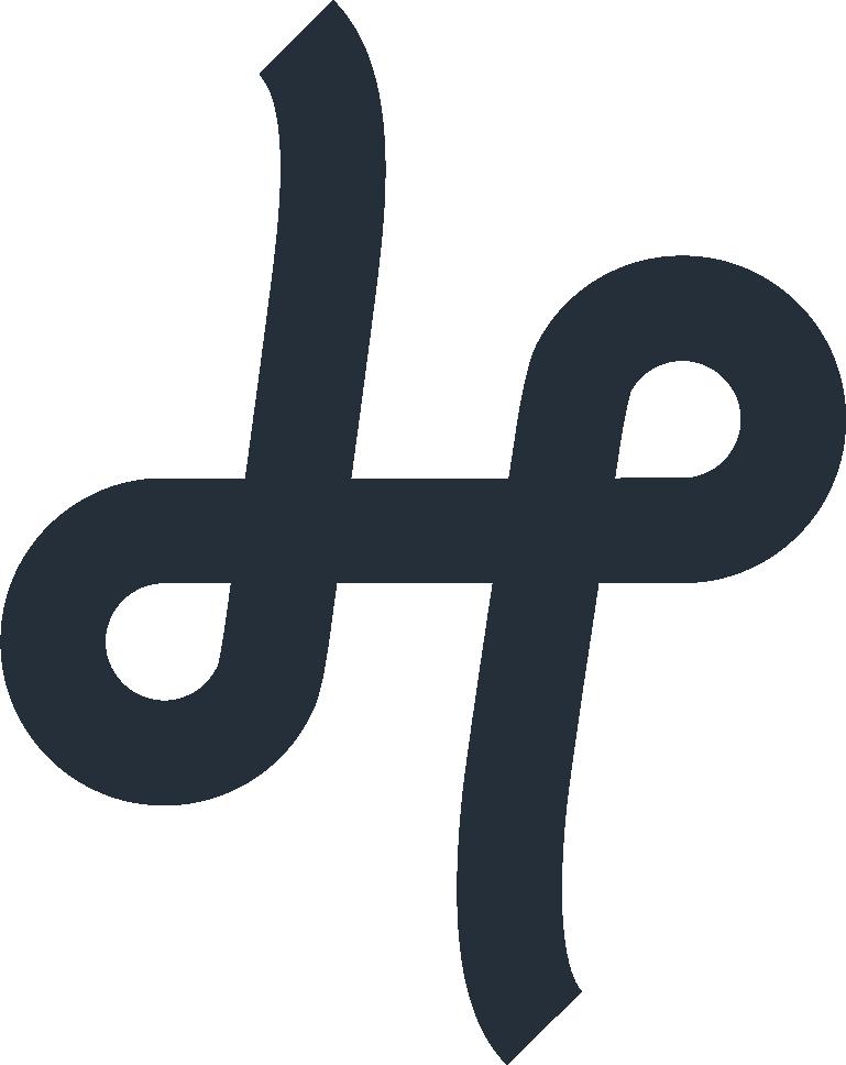Logo motif only.png