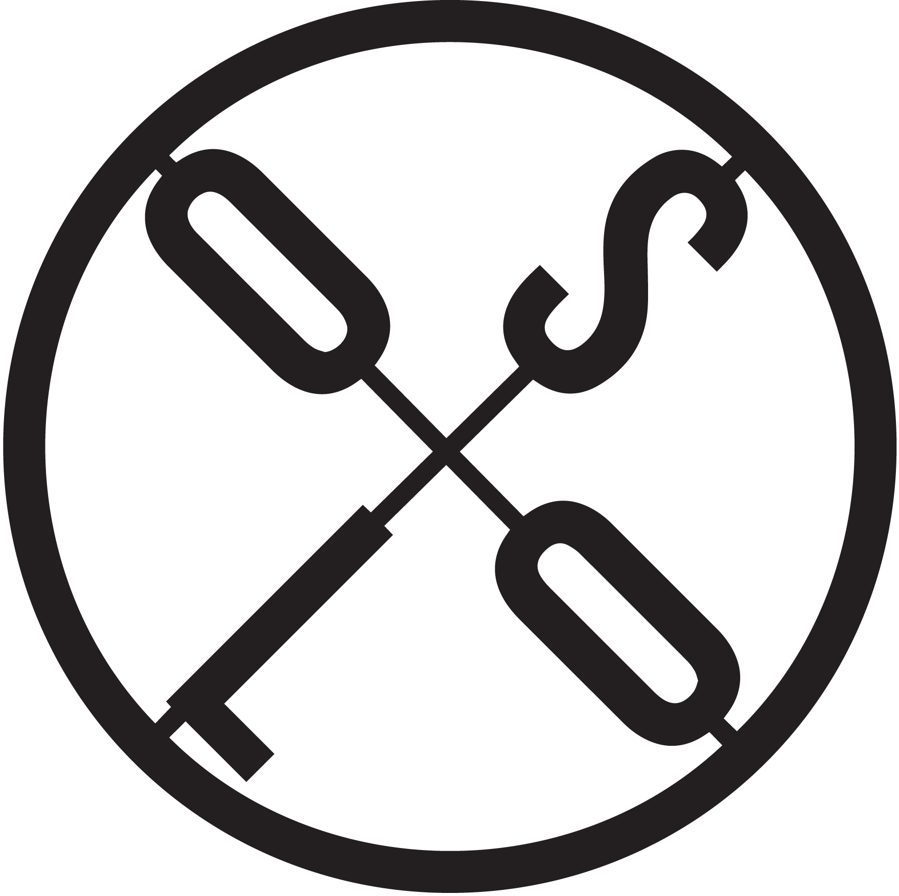 OSLO_logo_black.png