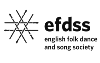 efdss-logo-transparent.png