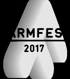 FF17_F_Logo.png