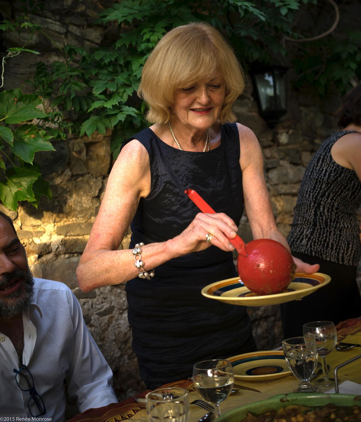 Food_Master_RetreatPhotography-Master-Retreat-2015-25.jpg