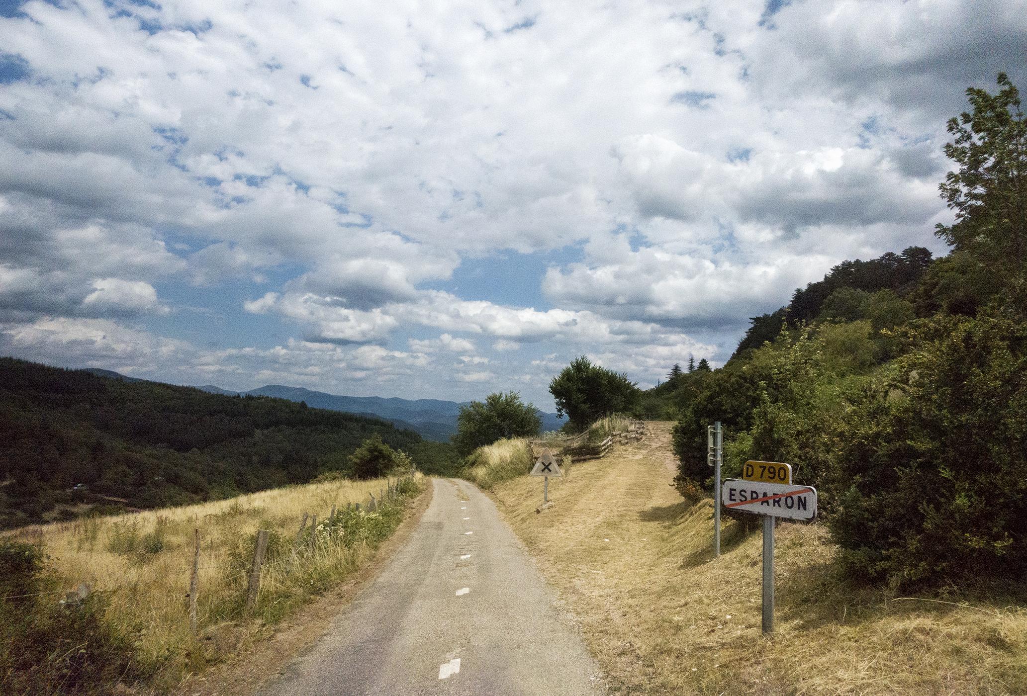 10_Parrish_Road out of Esparon copy.jpg