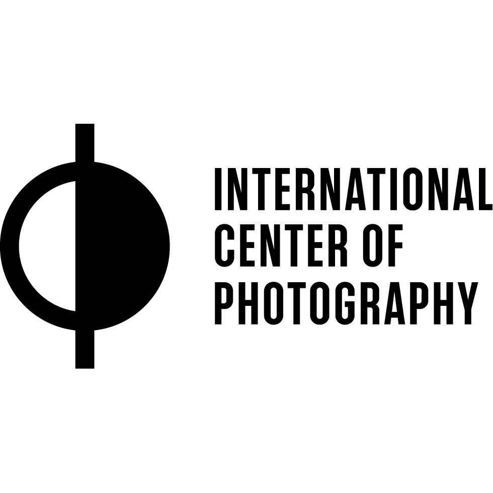 ICP_logo-NEWsquare.jpg