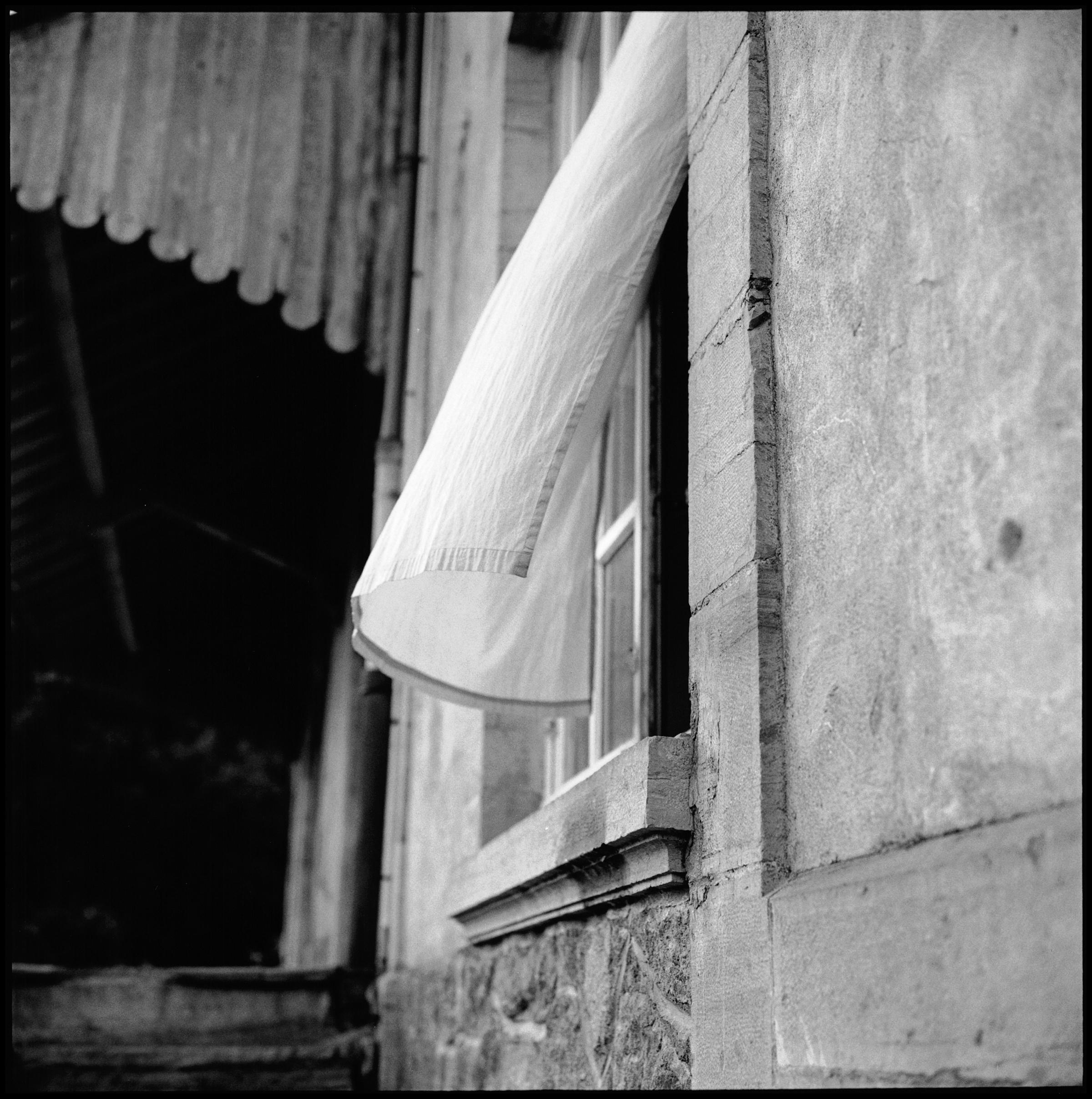 Barry_Calm_180712-01-09-SS-RP-Window with curtain at Cafe de la Gare Aumessas_2018-07-10 copy.jpg