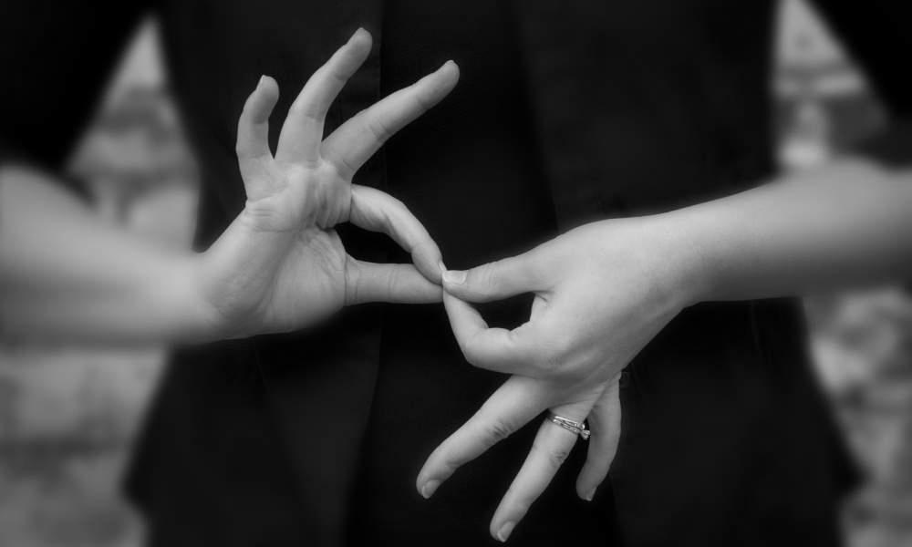 Kontnik+Cohen+Deaf+and+Hard+of+Hearing+Legal+Representation.jpg