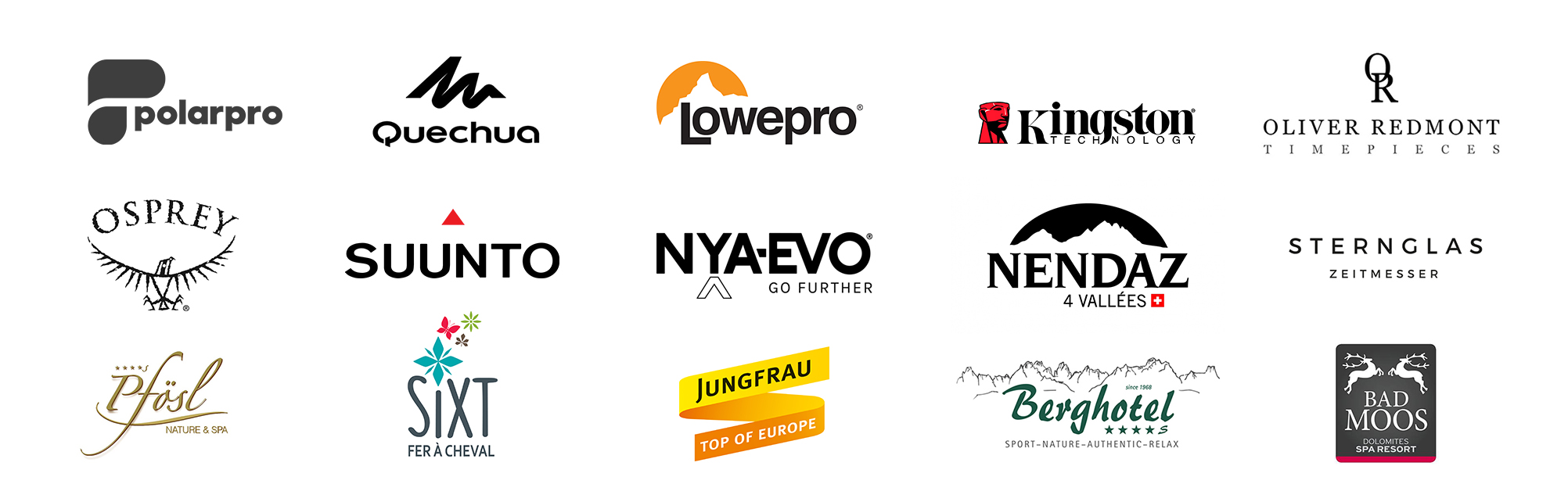 brands and partners.jpg