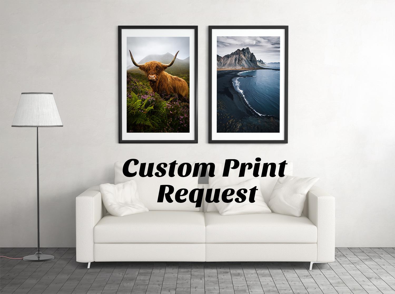 custom print.jpg