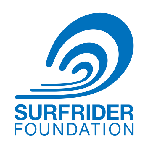 surfriderfoundfinal.png