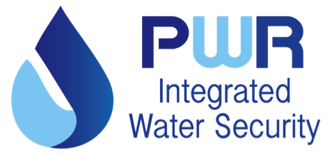 primary-water-resources-logo-tag.png